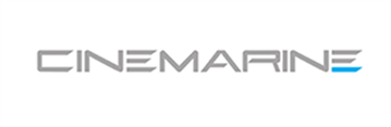 Cinemarine Logo
