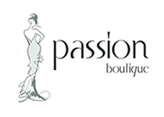 Passion Boutique  Logo
